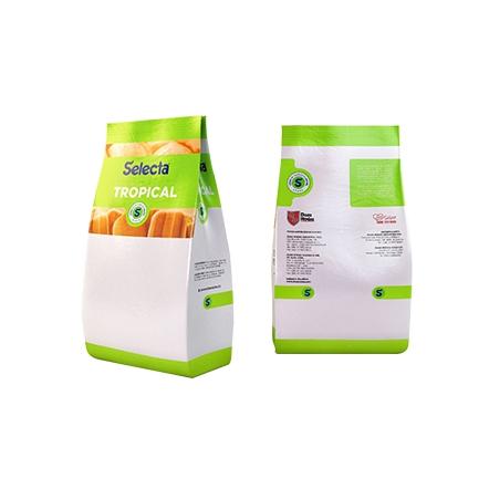 Selecta Tropical Açaí - Pacote de 1kg
