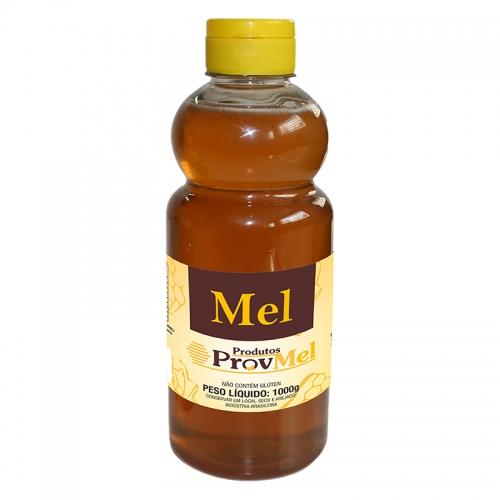MEL PROV MEL FRASCO 1 KG