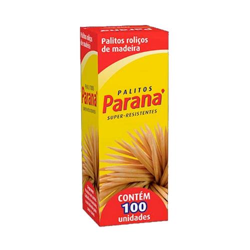 PALITO PETISCO PARANÁ 20/100 UN