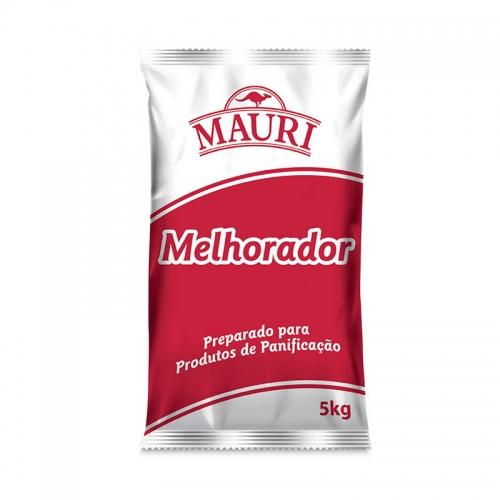 REFORÇADOR MAURI 5 KG