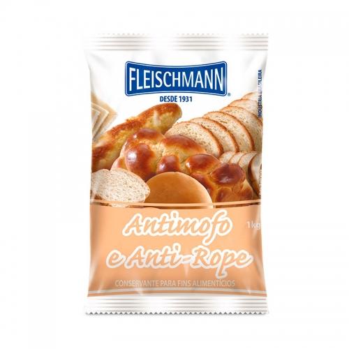 ANTIMOFO FLEISCHMANN 1 KG