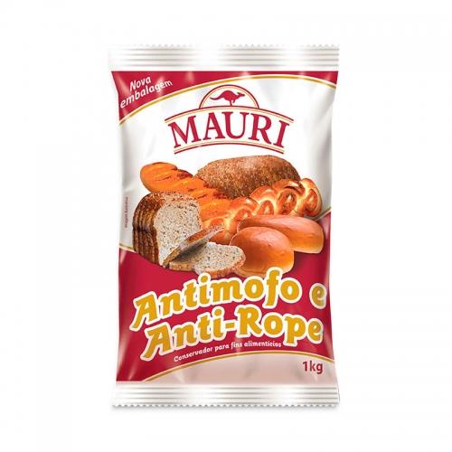 ANTIMOFO MAURI 1 KG