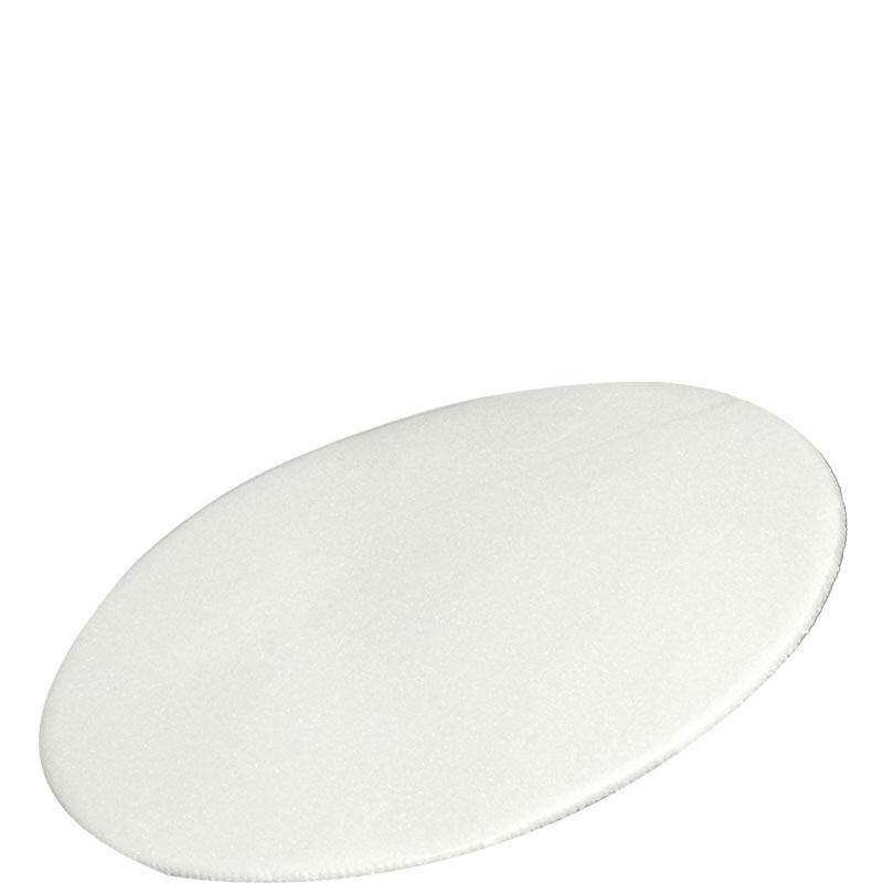 Disco de Pizza Isopor 18 cm 400 uni.