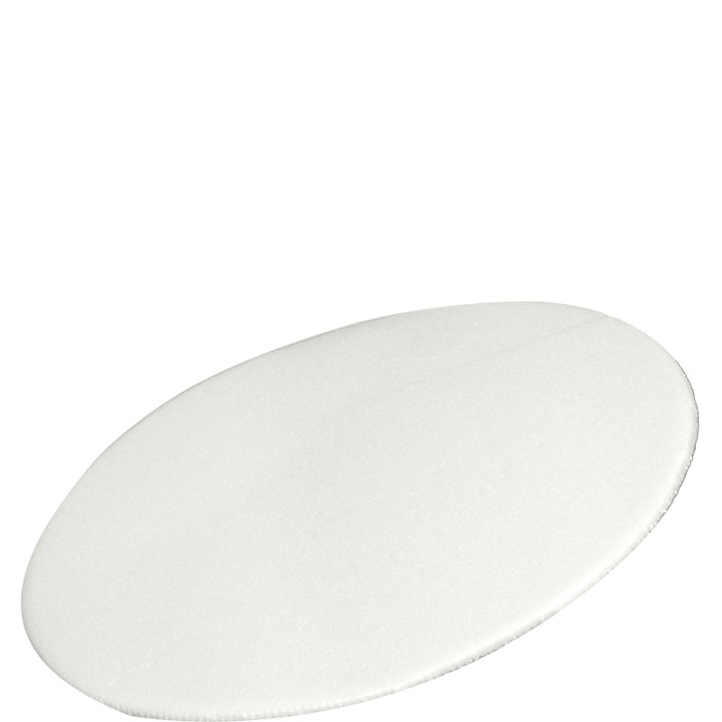 Disco de Pizza Isopor 20 cm 400 uni.