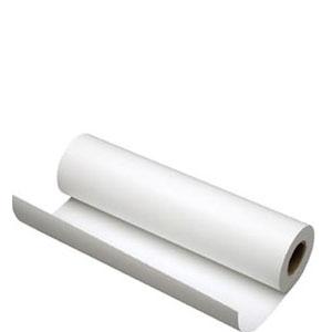 Bobina Papel Branco 60 cm 8,8kg