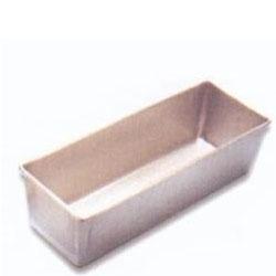 Forma p/ Pão de Forma s/ Tampa 32 x 10 x 9 cm Doupan