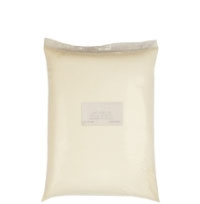 Acido Citrico Anidro 25kg
