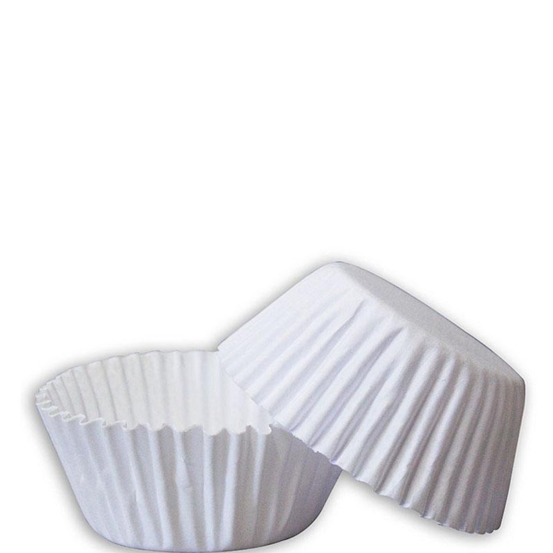 Forma de Papel Branca N-01 1000 uni.