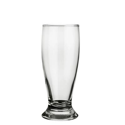 Copo Cerveja Munich Nadir - 6/6/200 ml