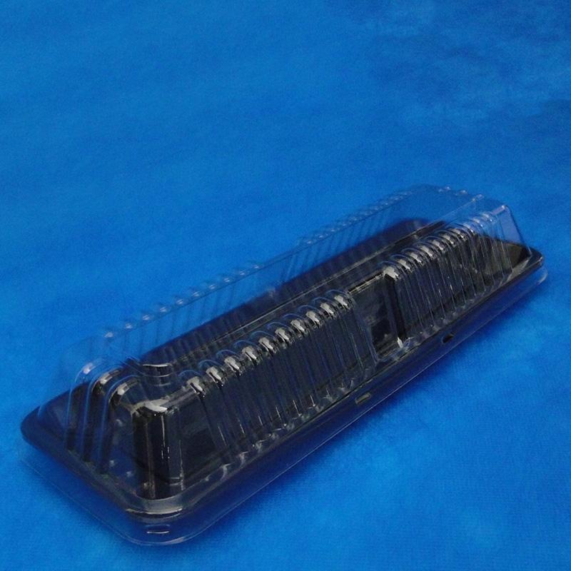 PVC G 63MM Média Preta Millem 550440 - 100 und