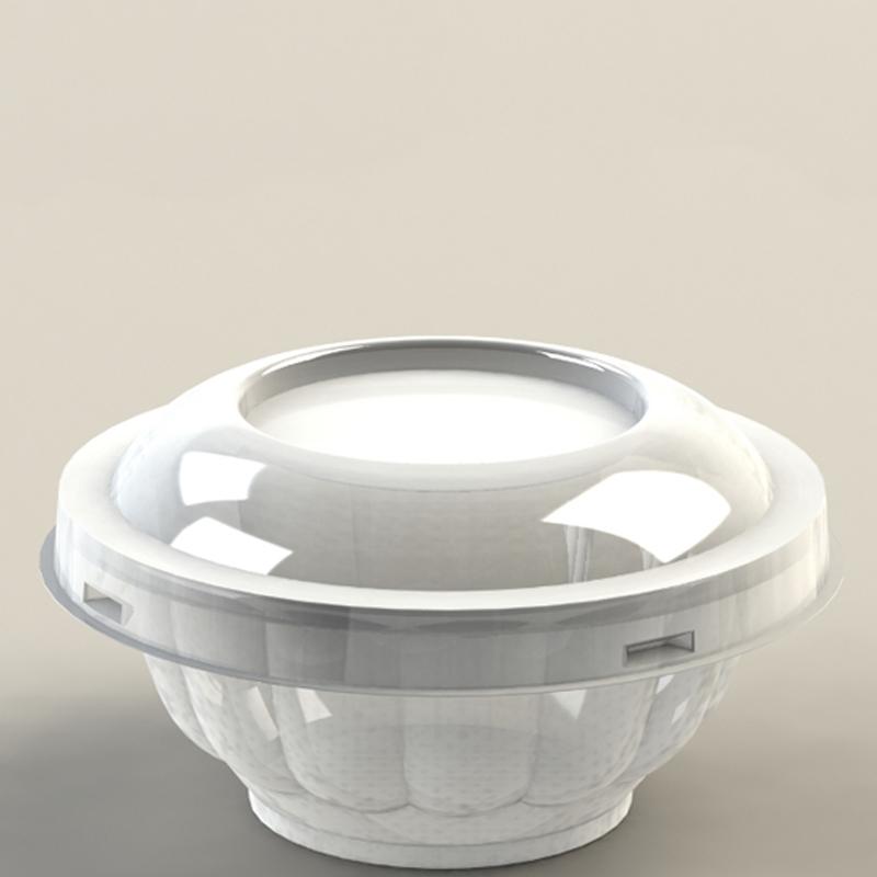 PVC G 679 Ideal Sobremesa 560880 - 300 und.