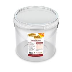 COBERTURA CRUMBLE MULTIGRAOS 2,5 KG