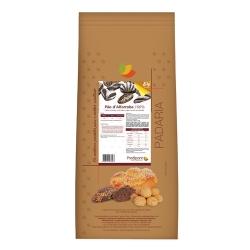 Pré Mistura Pão Alfarroba Prodipani 5 Kg
