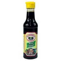 Molho Shoyo Napanela - 6 und. de 150 ml