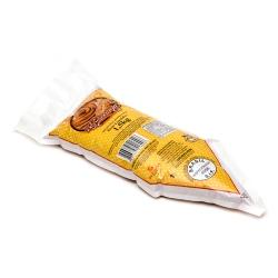 DOCE DE SORO LEITE PROVINCIA BAG 1,5 KG