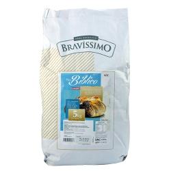 Pré Mistura Pão Bíblico Bravíssimo - 5kg
