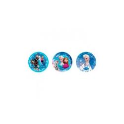 Disco Decorativo Frozen Richs - 12 und.