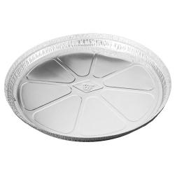 Forma de Pizza 35cm Wyda W35 - 100 und