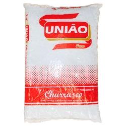 SAL CHURRASCO UNIÃO 1 KG