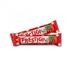 CHOCOLATE PRESTIGIO 30/33 GR