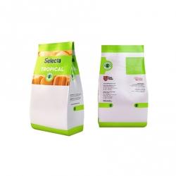 Selecta Tropical Uva - Pacote de 1kg