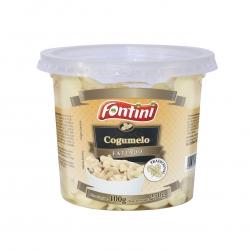 COGUMELO FATIADO FONTINI 12/250 GR