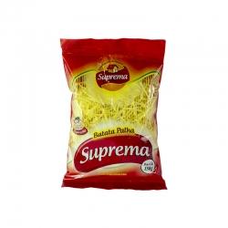 BATATA PALHA SUPREMA 32/150 GR