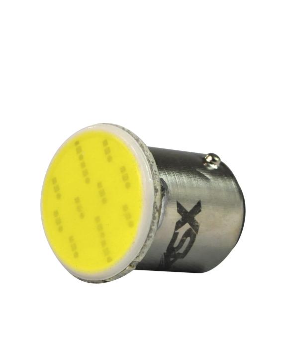 1034 COB BRANCO 2 POLOS 12V | ASX Produtos