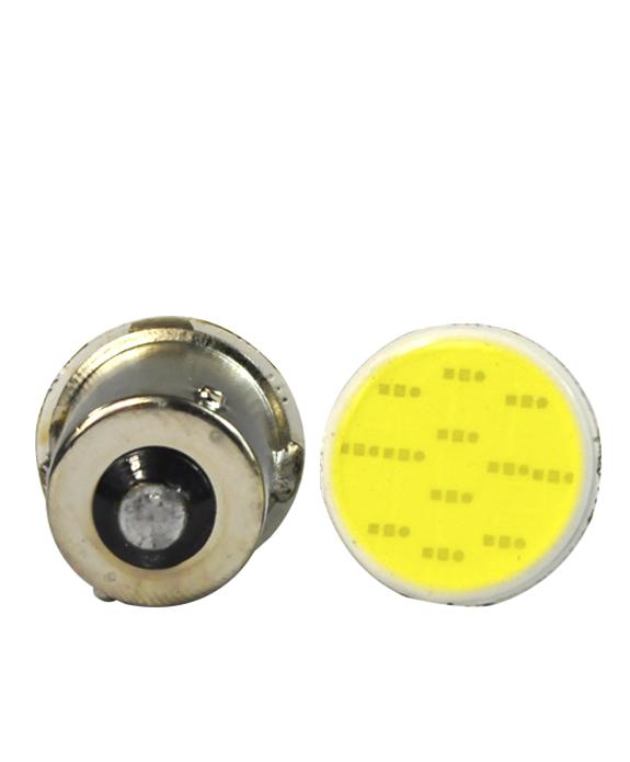 67 LED 1 Polo 1141 12V ou 24V