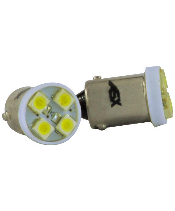 69 4 LED 12V ou 24V | ASX Produtos