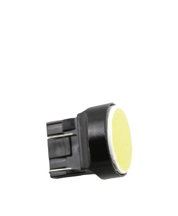 T20 2443 COB 12V | ASX Produtos