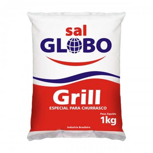 SAL CHURRASCO GLOBO FARDO 10/1 KG