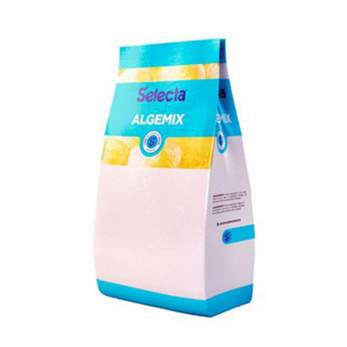 ALGEMIX CHOCOLATE 1,01 KG