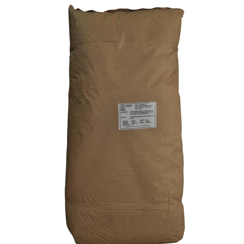 Orégano Peruano 12,5kg