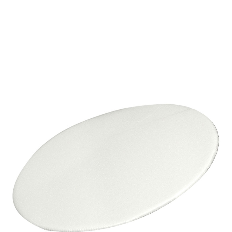 Disco de Pizza Isopor 15 cm 400uni.