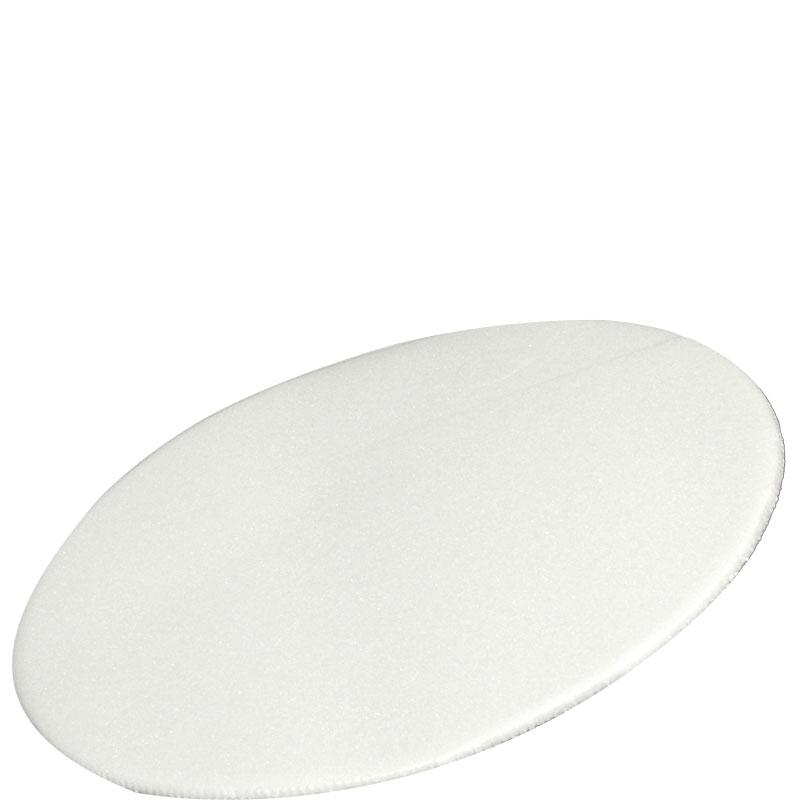 Disco de Pizza Isopor 35 cm 400 uni.