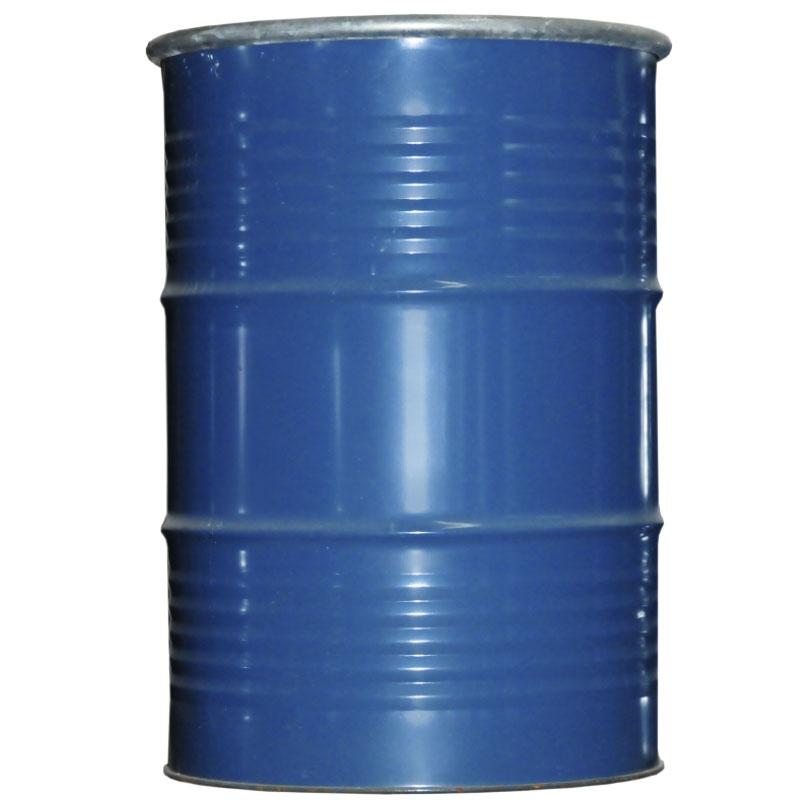 Xarope de Glicose Glucogill Cargill 280Kg