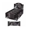 Chocolate Diamante Negro Lacta - caixa 20 uni. de 20grs