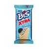 CHOCOLATE BIS XTRA OREO 24x45 GR
