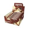CHOCOLATE TRENTO DUO 16x32 GR