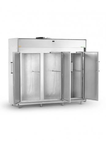 Mini Câmara Plus - MCP - 1