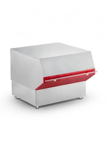 Balcão de Pesagem Premium 1000 Padaria - BPPR1000 PADARIA - 1