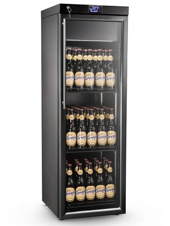 Cervejeira Home Beer 230L Porta de Vidro - CHB230 - 1