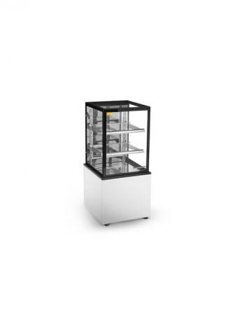 Confeitaria Seca New Titanium 600 - CSNT600 - 1