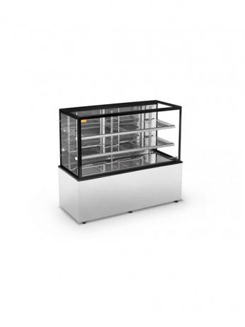 Confeitaria Seca New Titanium 1500 - CSNT1500 - 1