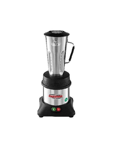 Liquidificador Comercial- BM 140