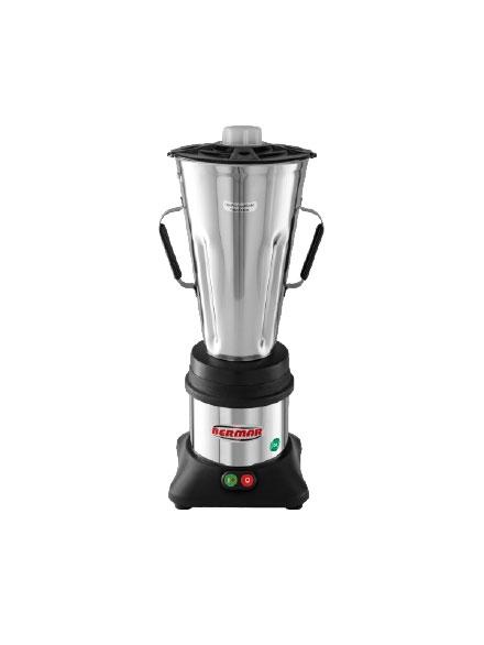Liquidificador Comercial- BM 142