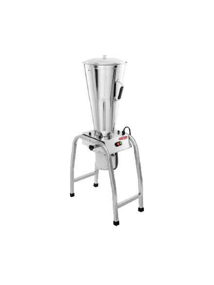 Liquidificador Basculante- MOD. BM 39 NR