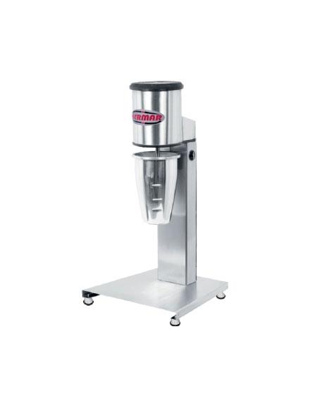 Batedor de Milk Shake- MOD. BM 71 NR 127 V