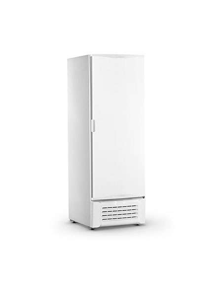 Visa Cooler Congelados e Resfriados Estático- VCCGE600S